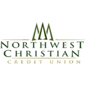 Northwest Christian Credit Union
