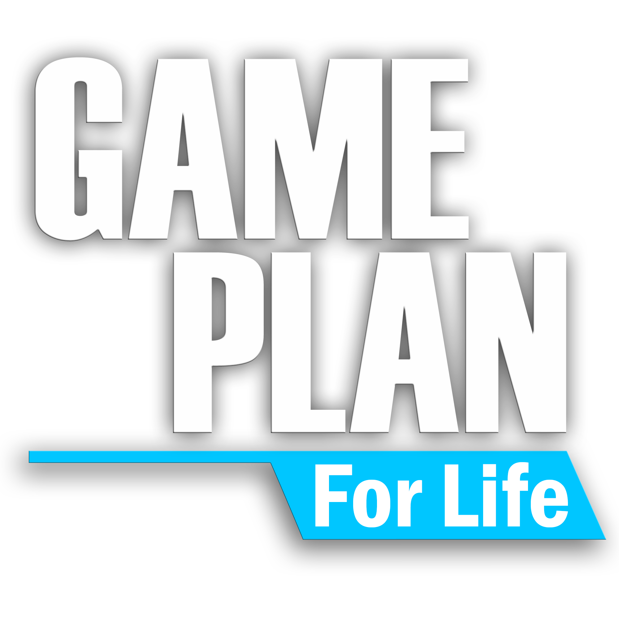 Game plan for life 94 1 the voice for Hendrickson s fine jewelry